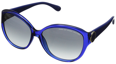 Marc By Marc JacobsMarc by Marc Jacobs MMJ 384/S