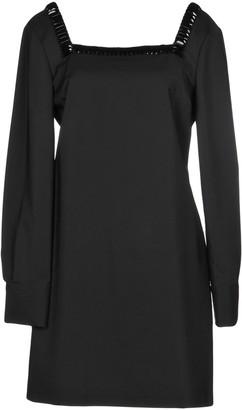 Hotel Particulier Short dresses - Item 34857802QA