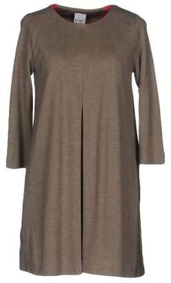 Paola Frani PF Short dress