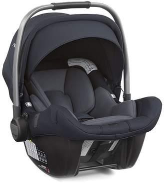 Pottery Barn Kids PIPATM; Lite LX Infant Car Seat & Base, Aspen
