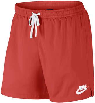 Nike Men's Sportswear Shorts