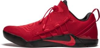 Nike Kobe A.D. Nxt University Red/Bright Crimson