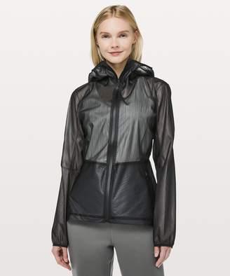 Lululemon On The Horizon Jacket *Online Only