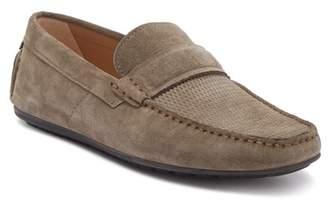 640f25bc953 HUGO BOSS Men s Casual Shoes