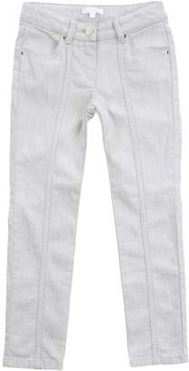 Chloé Denim pants - Item 42621246MX