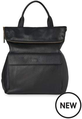 Whistles Verity Back Pack