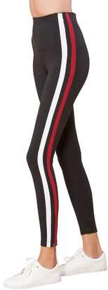 Hale Bob Rowena Striped Legging