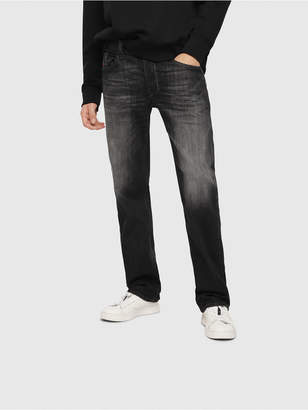 Diesel LARKEE Jeans 087AM - Black - 31