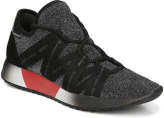 Diane von Furstenberg Pandora Lace-Up Sneakers
