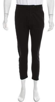 Rag & Bone Casual Skinny Pants