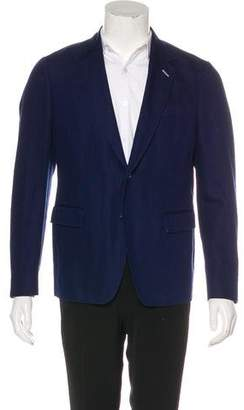 Gant Linen & Wool Blazer w/ Tags