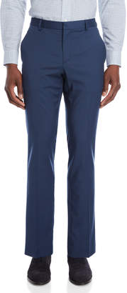 Perry Ellis Slim Fit Stretch Dress Pants