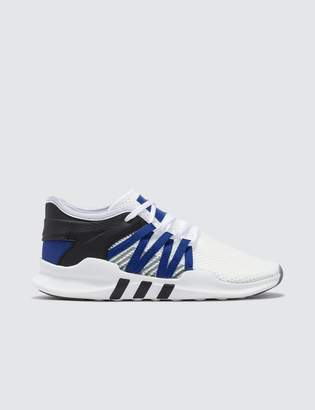 premium selection 0924c e2143 adidas EQT Racing Adv W