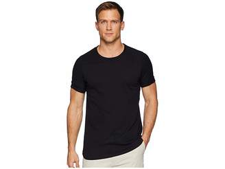 Levi's Graber Short Sleeve Knit Tee