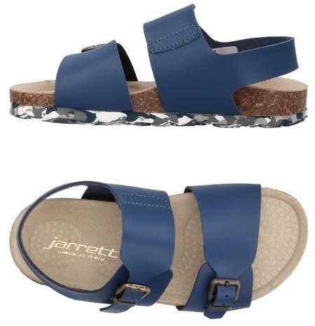 JARRETT Sandals