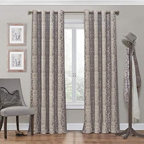 Curtains Ideas curtains in australia : Eclipse Curtains Home - ShopStyle Australia