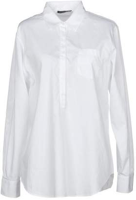 Scaglione CITY Shirt