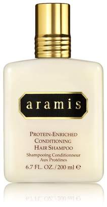 Aramis Classic Protein-Enriched Thickening Hair Shampoo