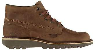 Herren Desert Boots Kickers Flaval khwr7CfWx