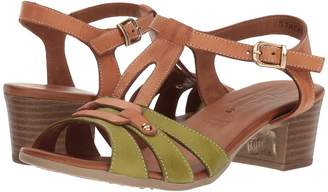 Spring Step Stafani Women's Shoes