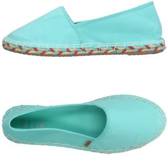 Only Espadrilles