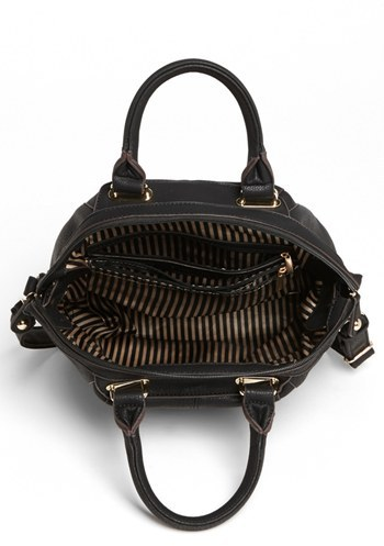 Emperia 'Samantha' Crossbody Tote (Juniors) (Online Only)