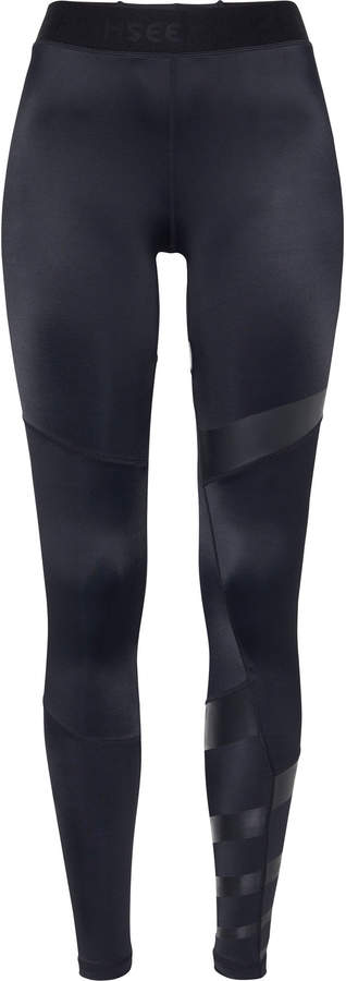 Leggings UV 50+ - Trainingshose für Damen