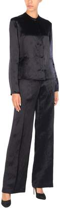 Aspesi Women's suits - Item 49414431QU
