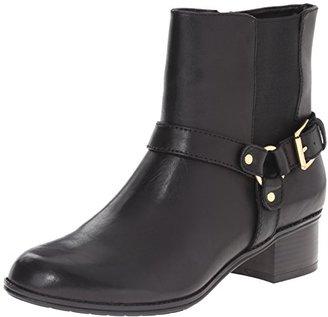Bandolino Women's Clarkstown Boot $32.65 thestylecure.com