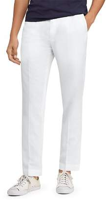 Polo Ralph Lauren Newport Classic Fit Pants