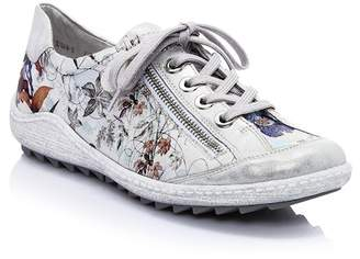 Remonte Rieker & Liv Lace-Up Sneaker