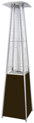 DAY Birger et Mikkelsen AZ Patio Heaters Tall 40,000 BTU Propane Patio Heater