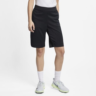 b2fcba999a5a Nike Dri-fit Shorts With Pockets - ShopStyle