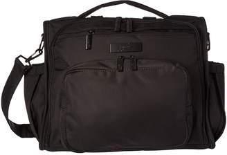 Ju-Ju-Be Onyx B.F.F. Convertible Diaper Bag Diaper Bags