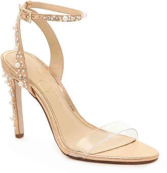 Jessica Simpson Fallisti Sandal - Women's