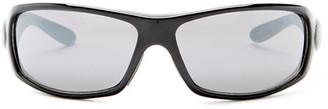 Harley Davidson Men's Caravan Acetate Sunglasses $150 thestylecure.com