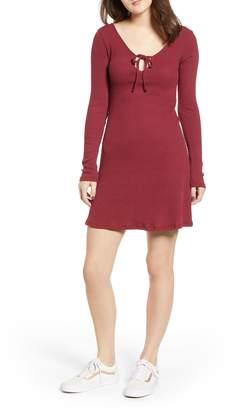 Billabong Walk On Dress