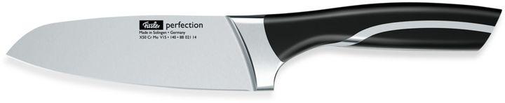 Fissler Perfection 5.5-Inch Santoku Knife