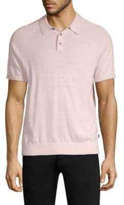 Michael Kors Casual Polo