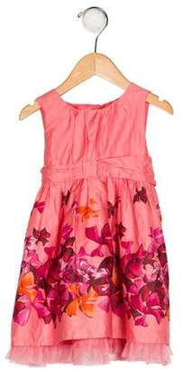a349fdbd9 Ted Baker Clothing For Kids - ShopStyle Canada