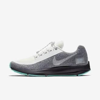 Nike Winflo 5 Run Shield Women's Running Shoe