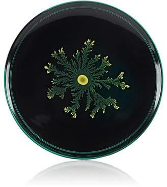 Bernardaud Petri Plate
