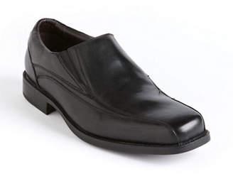 Dockers Prosperity Leather Oxfords