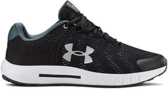 Under Armour Grade School UA Pursuit BP Wide