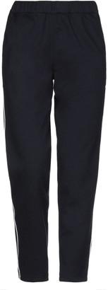 Folk Casual pants - Item 13356428GI