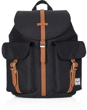Herschel Dawson's Backpack