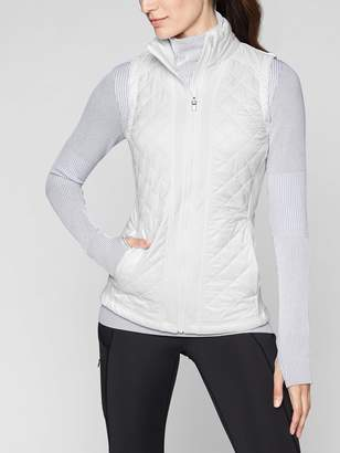 Athleta Rock Springs Vest