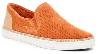 UGG Adley Slip-On Sneaker (Women)