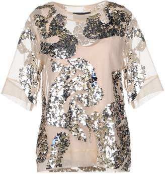 By Malene Birger T-shirts - Item 38722858DN