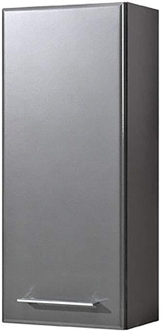 Pelipal Wandschrank Java Grey